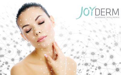 Il benessere passa dalla pelle. Arriva la neurocosmesi polisensoriale